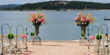 Compare prices for wedding venues in austin texas for Texas beach wedding packages