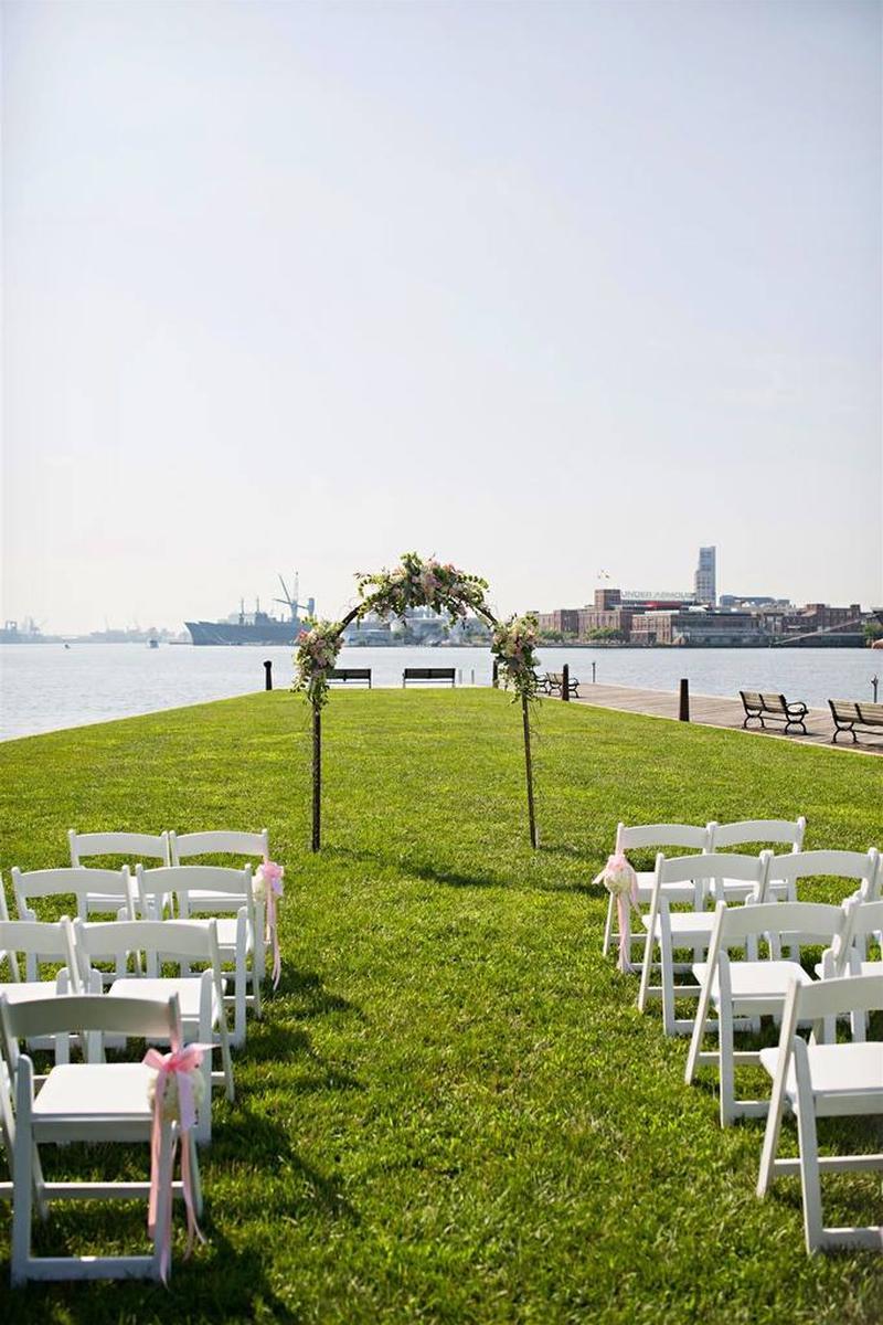 Top Destination Wedding Venues In Destin Florida And The Emerald Chapels Henderson Nevada Source