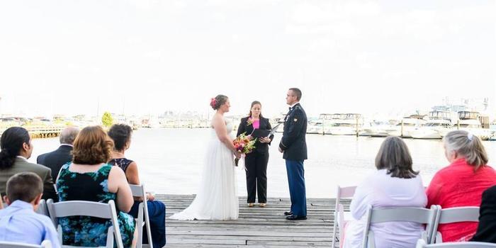 Wedding Venues Henderson Nv Bridal Krtsy