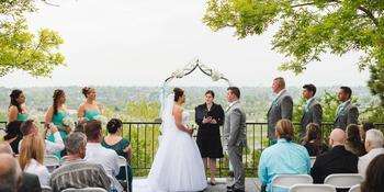 Wedding Venues In Colorado Springs Price Amp Compare 415