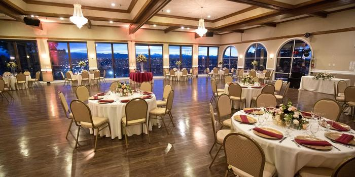 Wedgewood Weddings Brittany Hill Weddings Get Prices For Wedding