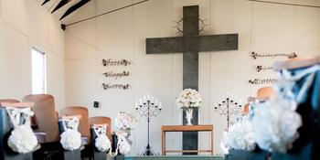 Special Moments Wedding Chapel & Reception Hall weddings in Lewisville TX