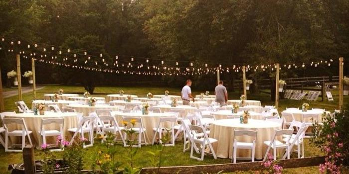 Terrydiddle farm weddings get prices for wedding venues for Outdoor wedding venues ma