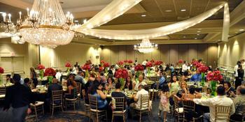 Ramada Seekonk Providence Area weddings in Seekonk MA