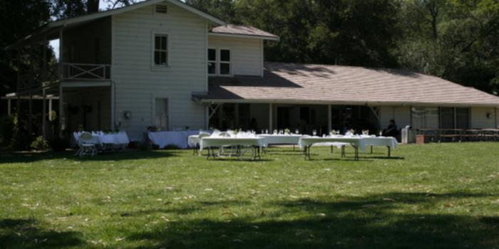Quail Hollow Ranch wedding venue picture 13 of 16 - Provided by: Quail Hollow Ranch