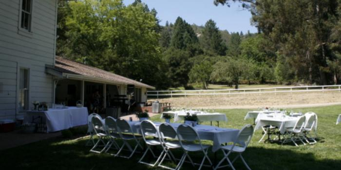 Quail Hollow Ranch wedding venue picture 16 of 16 - Provided by: Quail Hollow Ranch