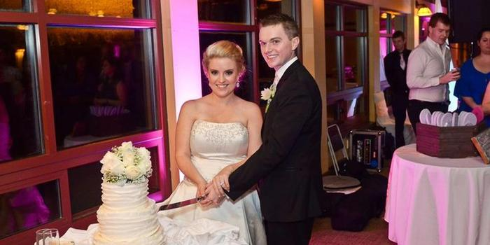 Emory Conference Center Hotel wedding venue picture 6 of 8 - Provided by: Emory Conference Center Hotel