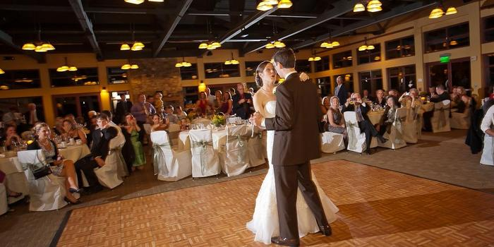 Emory Conference Center Hotel wedding venue picture 7 of 8 - Provided by: Emory Conference Center Hotel