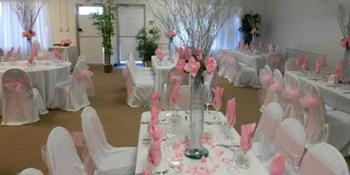 The 4 Sisters Palace Banquet Hall weddings in Lauderhill FL