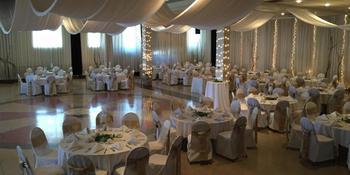 Four Seas weddings in St. Louis MO