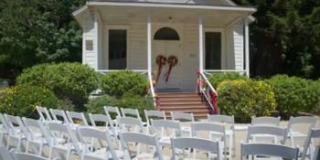 Valencia Hall weddings in Aptos CA