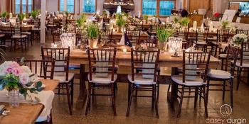Foster's Clambakes & Catering weddings in York ME
