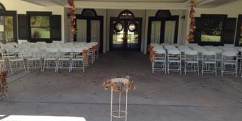 Trophy Club of Apalachee weddings in Dacula GA