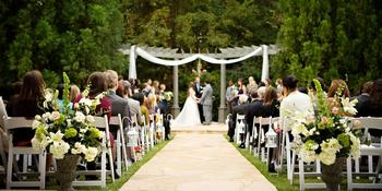 Venue 92 weddings in Woodstock GA