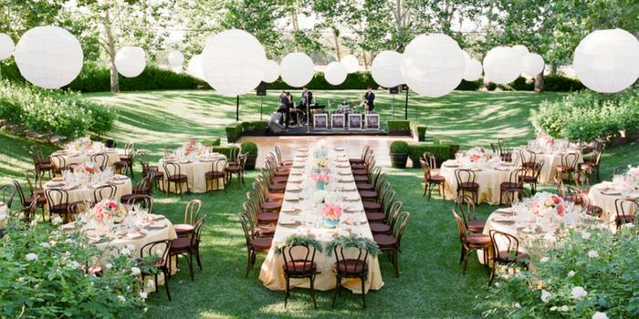 Bear Flag Farm Weddings Get Prices For Wedding Venues In Winters CA