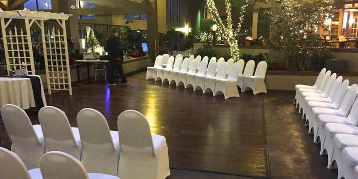 The Academy Hotel Weddings Get Prices For Wedding Venues In Co