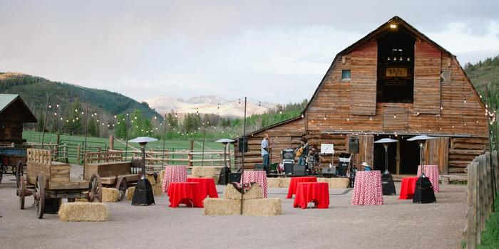 The Home Ranch Weddings Get Prices For Wedding Venues In Co