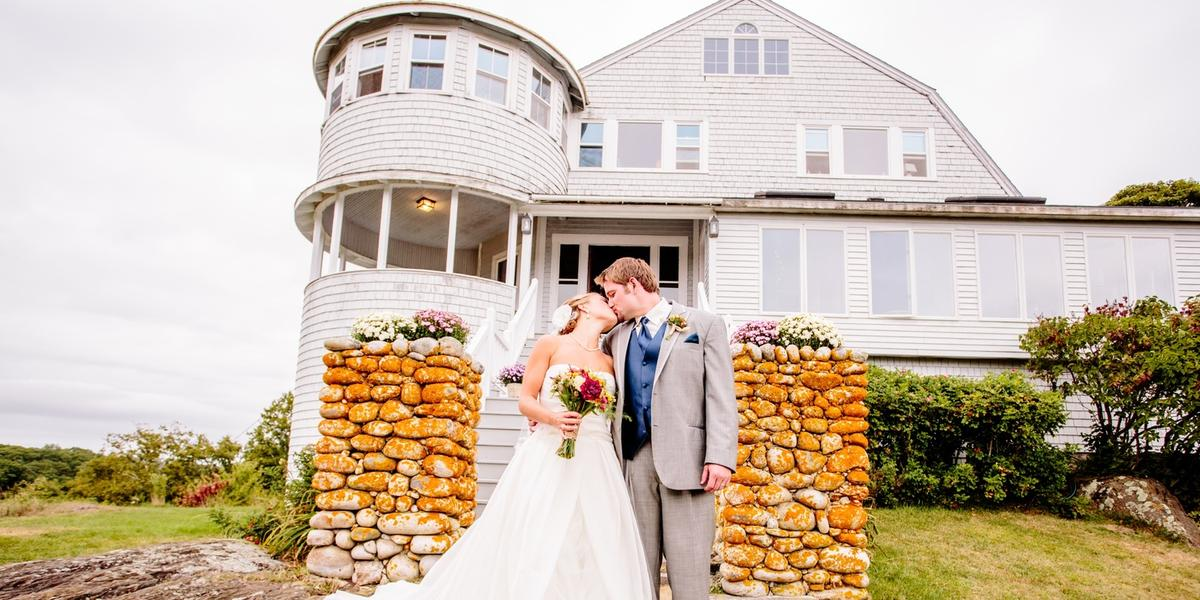 Page 4 Top Vintage Rustic Wedding Venues In New Hampshire