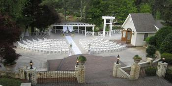 Vines Mansion Weddings in Loganville GA