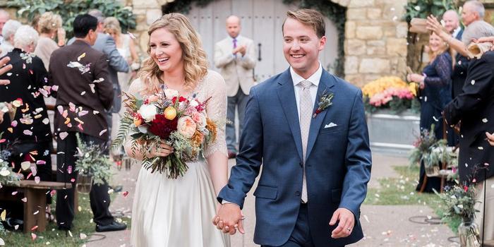 Pittsburgh Botanic Garden Weddings Get Prices For
