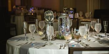 Holiday Inn Wilkes Barre-East Mountain weddings in Wilkes-Barre PA