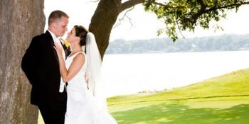 Fall River Country Club weddings in Fall River MA
