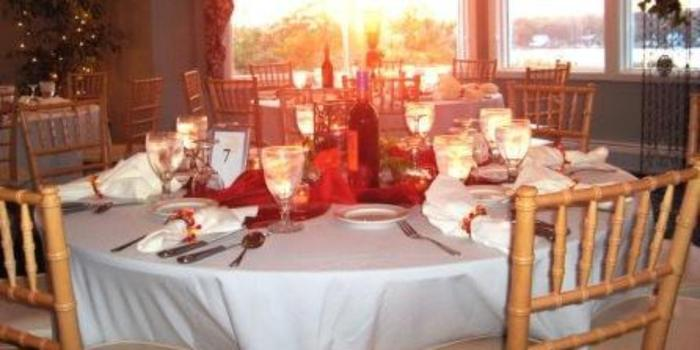 Fall River Country Club Wedding Venue Picture 5 Of 8   Provided By: Fall  River