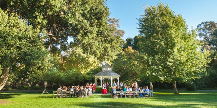 ardenwood historic farm weddings get prices for wedding