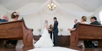 Winter Park Wedding Chapel weddings in Winter Park FL