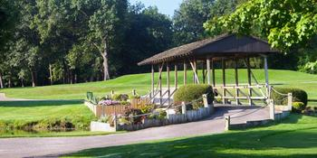 Christiana Creek Country Club weddings in Elkhart IN