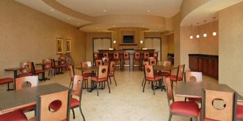 Comfort Suites Hotel - Goodyear weddings in Goodyear AZ