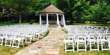 The Grand Estate at Hidden Acres weddings in Freeport PA