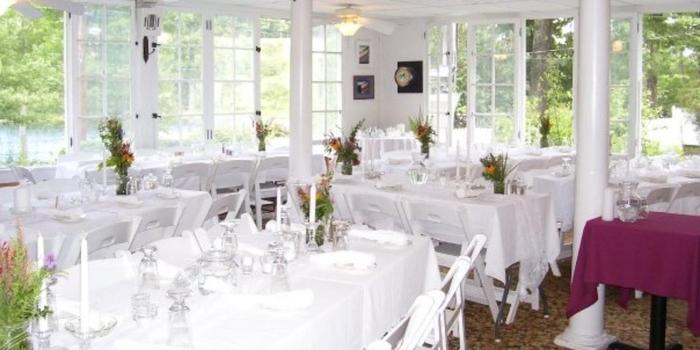 The Inn at Starlight Lake wedding venue picture 6 of 8 - Provided by: The Inn at Starlight Lake