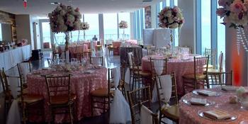 Sole Miami weddings in Sunny Isles Beach FL