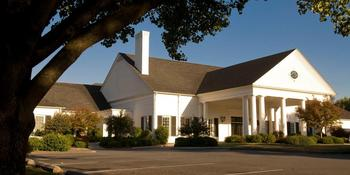 Coosa Country Club weddings in Rome GA