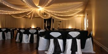 Chic Design Events weddings in Mamaroneck NY