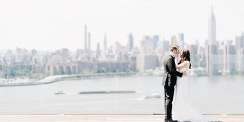 The William Vale Hotel weddings in Brooklyn NY