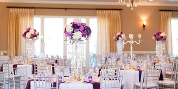 Sand Springs Country Club weddings in Drums PA