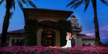 The Club at Olde Cypress weddings in Naples FL