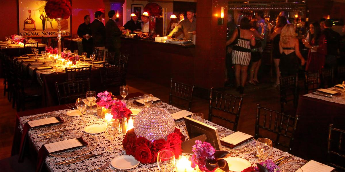 32 east weddings get prices for wedding venues in delray for East coast beach wedding locations