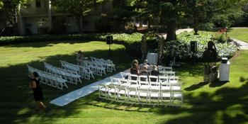 Compare Prices for Top 845 Wedding Venues in Los Gatos CA