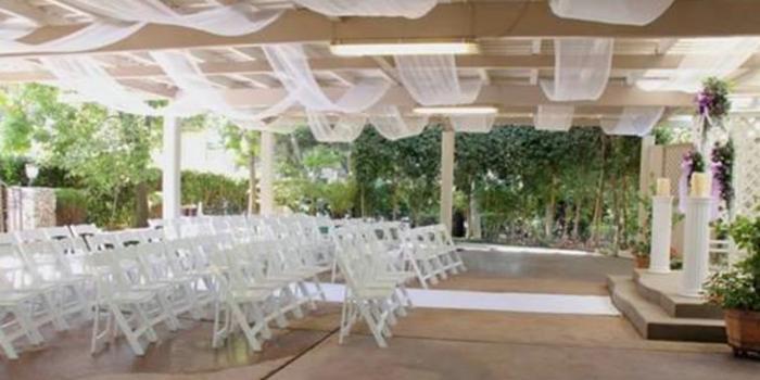 Los Gatos Lodge Wedding Venue Picture 15 Of 16   Provided By: Los Gatos  Lodge