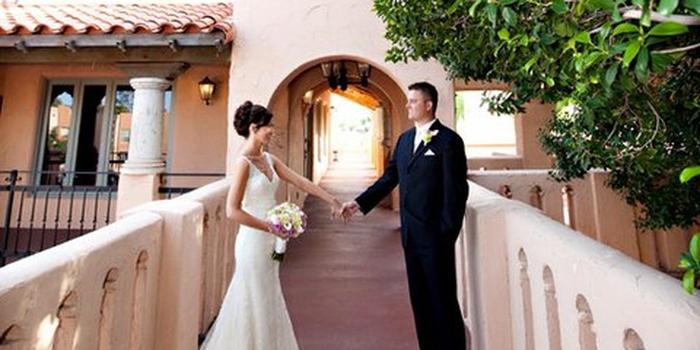 Aldea Weddings And Event Center Weddings