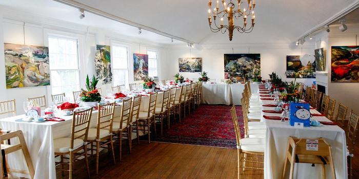 Wedding Locations Marblehead Ma Mini Bridal