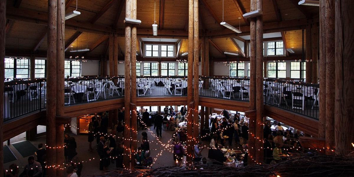 Mount Sunapee Resort Weddings