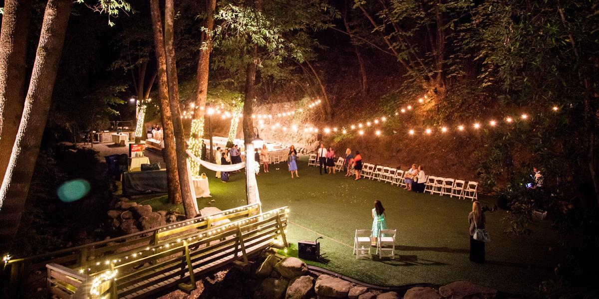 Saratoga Springs Events Get Prices For Event Venues In
