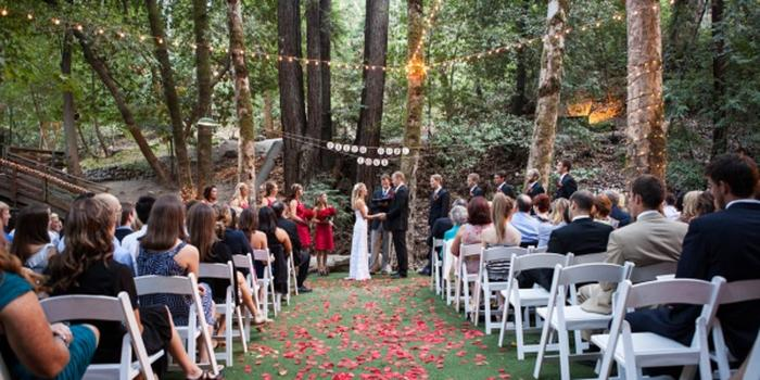 Saratoga Springs Weddings Get S For Wedding Venues In Ca