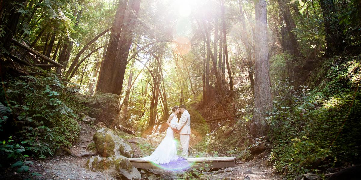 Saratoga springs weddings get prices for wedding venues for Wedding spots in california