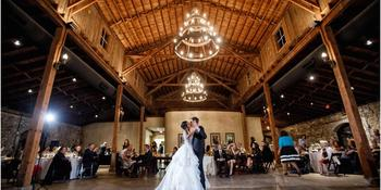 550 Trackside weddings in Lawrenceville GA
