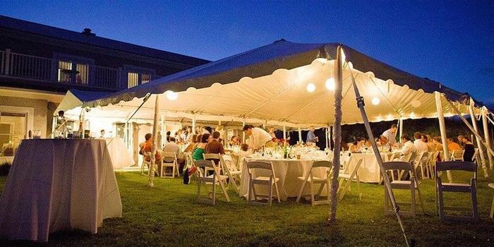 Ocean Blue Weddings Get Prices For Wedding Venues In Fl